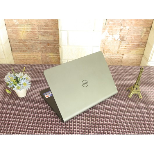 "Dell Latitude 3450 I3 |5005U|4GB|500GB|14"" - NewLine"