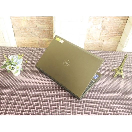 "Dell Precision M4800 I7 |4800MQ|8GB|500GB| 15.6"" Full HD"