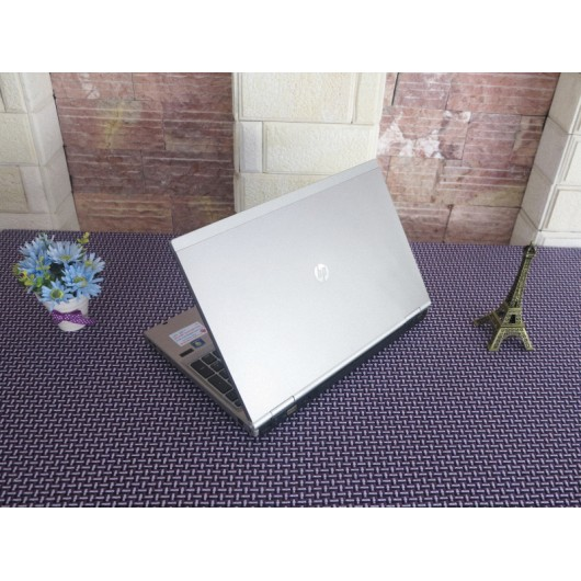 "HP EliteBook 8570P I5 |3340M|4GB|250GB|VGA| 15.6"" HD+"